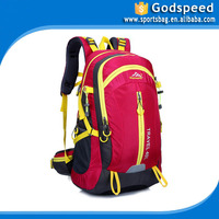 latest golf bag travel cover,gym sack drawstring bag,pvc tarpaulin bag