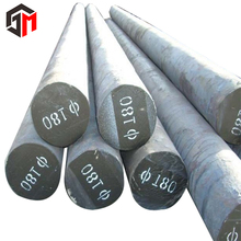 DIN Standard bulk big Dimensions STEEL ROUND BARS