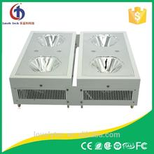 Multifunctional 680nm led made in China