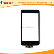 CUBOT BOBBY TP LCD screen display with touch screen digitizer assembly