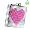 /product-detail/heart-shape-price-vodka-names-of-alcoholic-beverages-6oz-hip-flask-60337277604.html
