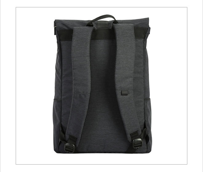 fashion korean school computer backpack laptop bag
