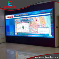 new sex video good price LED screen P2 LED display board/rental LED display/LED video wall