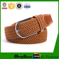 braided chastity cloth belts for girls