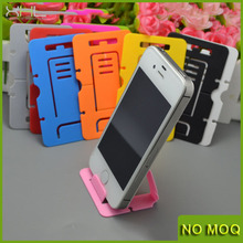 stand phone accessories for smart phone