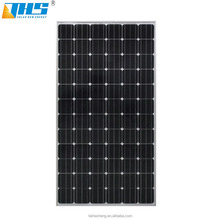 Photovoltaic solar panel high quality and efficiency for sale