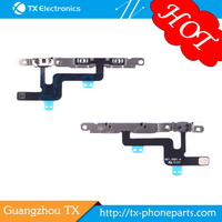 Wholesale for samsung galaxy y s5360 lcd display screen,lcd flex cable for samsung