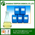 Tween 80,Polysorbate 80,CAS#9005-65-6/Best price in China