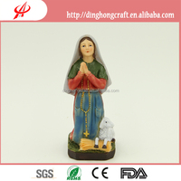 christian wholesale suppliers - st. bernadita
