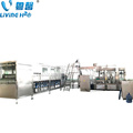 5gallon water filling machine/Water Bottling Plant/Automatic Bottle Washing Filling Capping Machine
