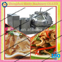 304 Stainless steel Cattle/Goat/Sheep Tripe Washing Machine 0086-15838060327