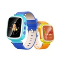 wholesale price gps tracking bracelet kids wrist watch