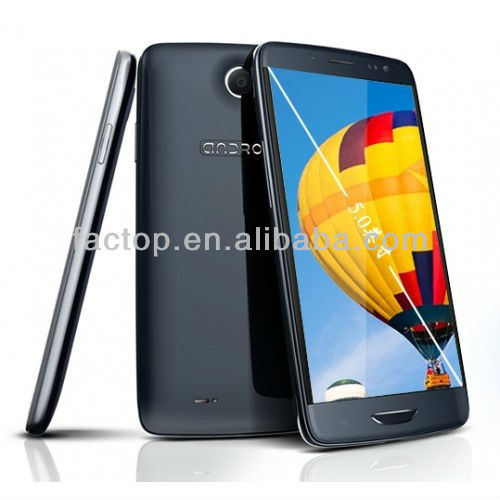 iNEW I4000 mtk6589m quad core phone android 4.2