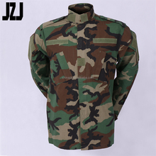 wholesale industry army camouflage forest service clothing