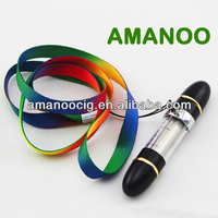 New product electronic cigarette Amanoo holster for e cigarette