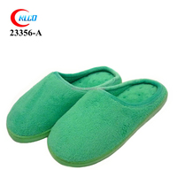 custom sexy women cheap warm winter bedroom slippers