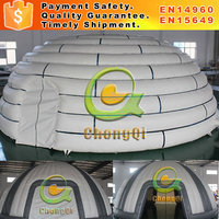 Air dome prices inflatable air dome tent for sale air dome