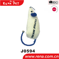 Wholesale toy from china for cat toys