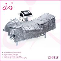 Pressotherapy\/presoterapia machine made in China