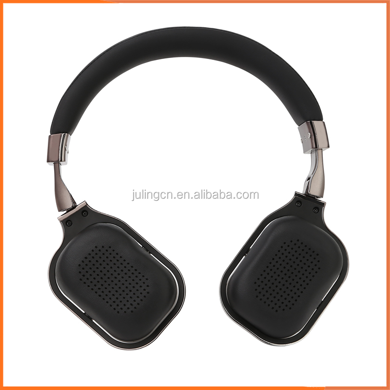 bluetooth headphone for PC latop tablet mobile phone accessaries