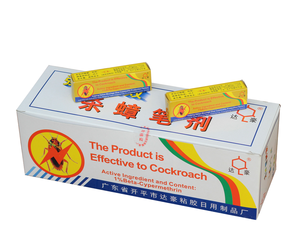 Best sell cockroach chalk pest control product with factory price