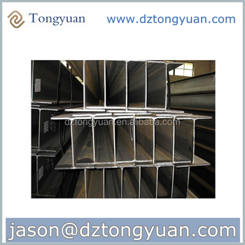 S275JR galvanized steel strut channel c channel