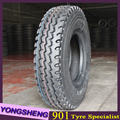 China radial truck tyre for sale 295/80R22.5