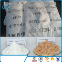 High Quality Flame Retardant Chlorinated Paraffin 70 Cas No 106232-86-4