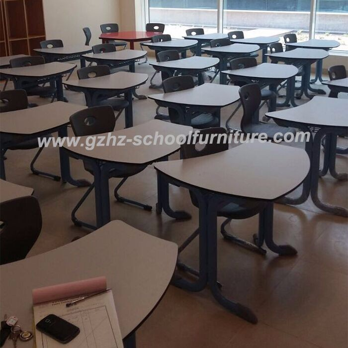 classroom desks Adult