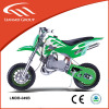49cc pit bike, rough road motorcycle with fine quality for hot sale