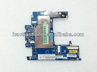 for Acer Iconia A100 Tablet Motherboard MB.H6S00.001 MBH6S00001 fully tested