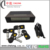2017 chelong high quality tpms tire pressure monitoring system tpms