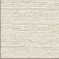 heat resistance porcelanato porcelain floor polished tile