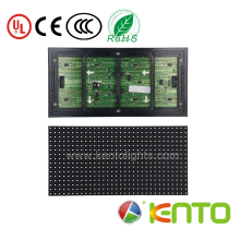 cost effective advertising stadium exihibiftion led screen semioutdoor/indoor/outdoor