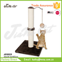 cheap price,2016 wholesale,cat toy,pet toy