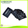 Wholesale Leather Shoe Cleaning Wet Wipes,leather shoe wipes