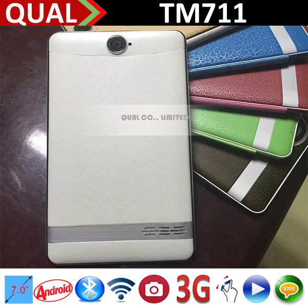 New products 2015 hot ultra slim android phone mini tablet pc wcdma gsm dual sim B