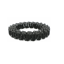 3.2mm-4.0mm high carbon steel wire Inner sofa spring