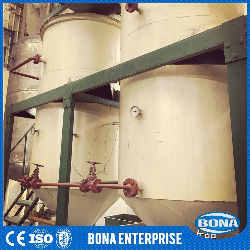 Processing Equipment For Sale Russian Oil Gas Refinery M100