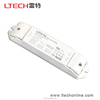DALI Constant Current power supply 10W 150-700mA LED Driver approve DALI TUV