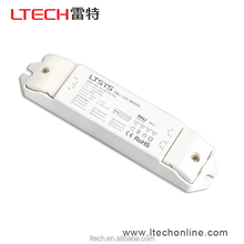 DALI Constant Current power supply 10W 150-700mA LED Driver
