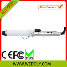 New design popular perfect hair cable tv tools