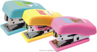 student rapid stapler office kangaroo stationery deli stapler set