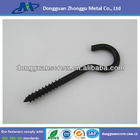 Screw for adjustable height Screw Hex Nuts