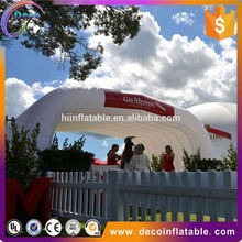 Large Inflatable air Dome Tent for sale
