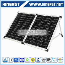 folding solar panel for solar panel system sunpower flexible solar panel