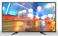 watch tv new funai 32 led tv new 3d smart led tv