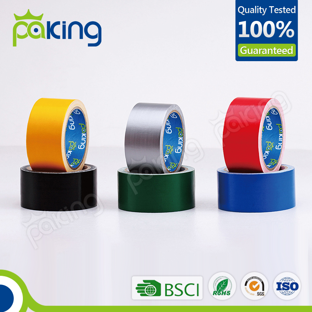 DUCT TAPE (14)