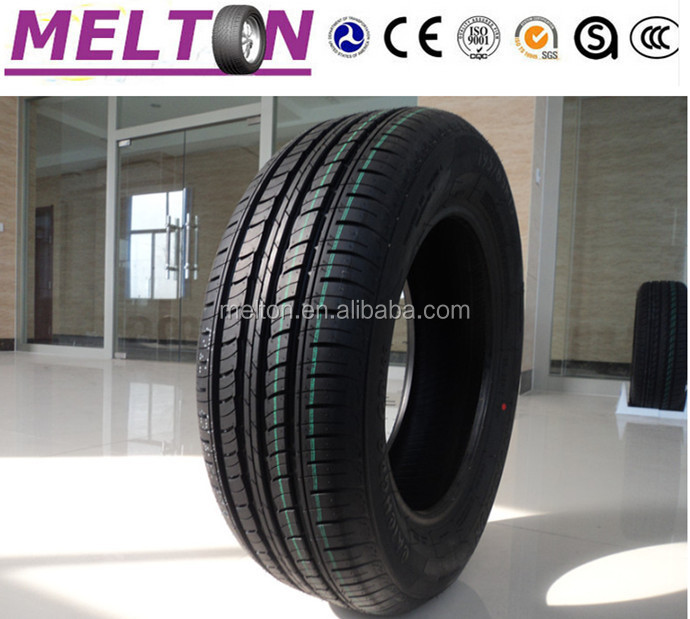 china new brand cheap price 185/65R14 pcr tire car tire