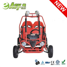 450w/750w 2 seater go kart for sale cheap go kart frames adult pedal go kart